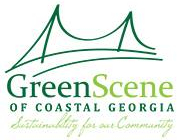 GreenScene