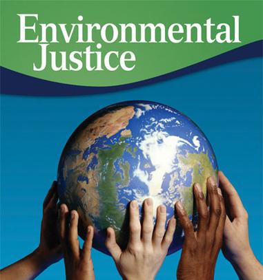 environmental-justice
