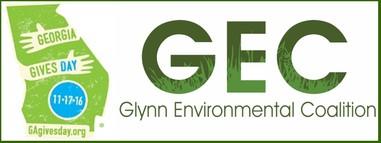 GEC-GAGives16-A