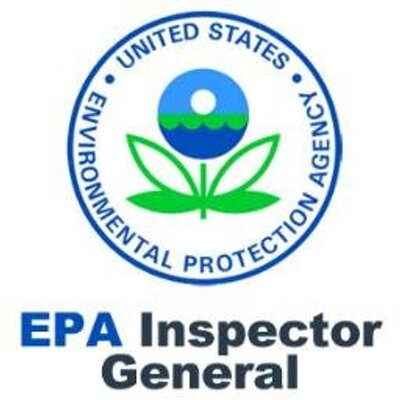 EPA-OIG