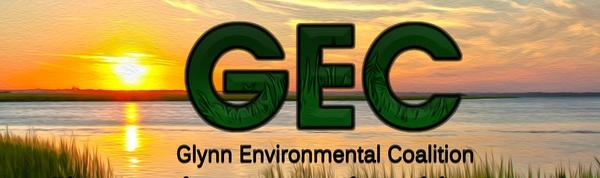GEC Banner2-Edit