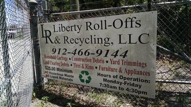LibertyRolloffs7-13-17