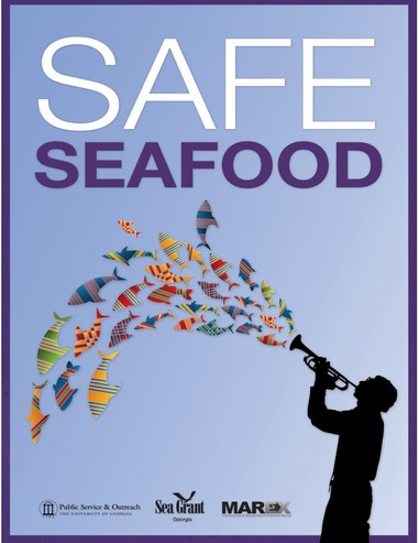 SafeSeafoodPic