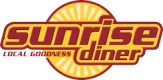SunriseDiner1