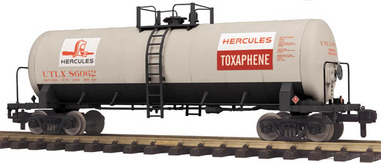 Toxaphene