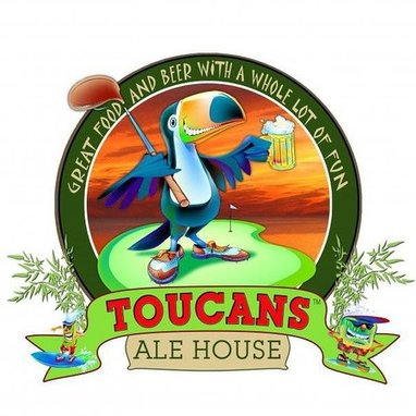 toucans-ale-house