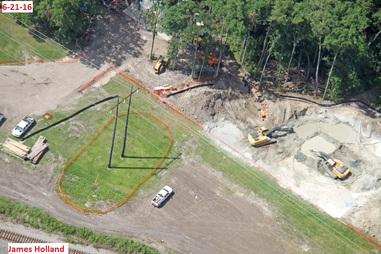 9408---6-21-16 Excavation Site