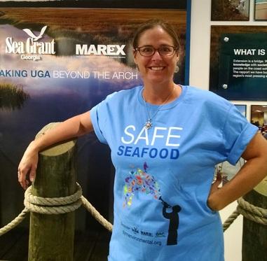 SafeSeafoodT-Shirt-Katy