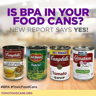 BPA-Cans3-16