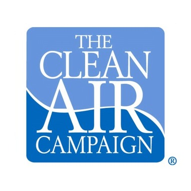 CleanAirCampaign 2