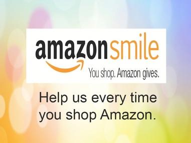 amazon_smiles-new 2