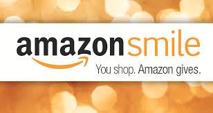AmazonSmile-B