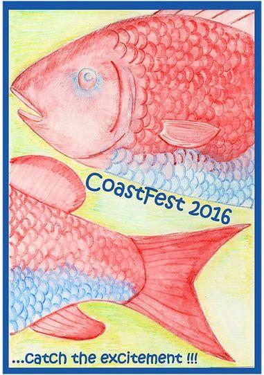 CoastFest2016 2 2
