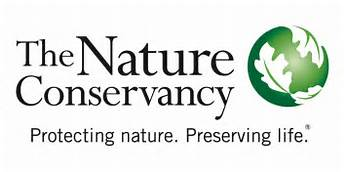 NatureConservancy