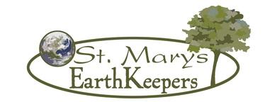 StMarysEarthkeeper-Logo
