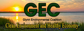GEC Banner2-ShortMission