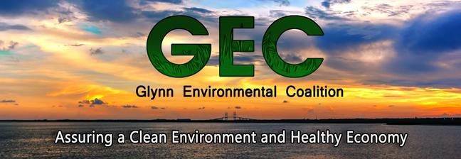 GEC-Banner-Assuring-Mission