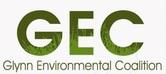 GEC-Logo-j
