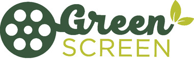GreenScreen_Final