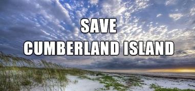 SaveCumberlandIsland1
