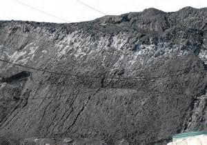 coal ash 2