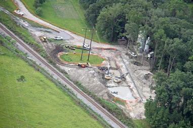 0684---8-8-16 Brunswick Wood Preserving Site