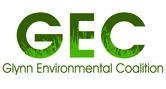GEC Logo 3