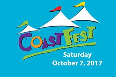 coastfest2017