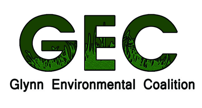 GEC-Banner-Clear