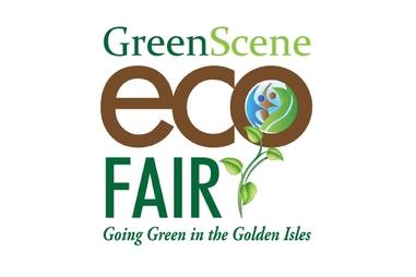 eco_fair16